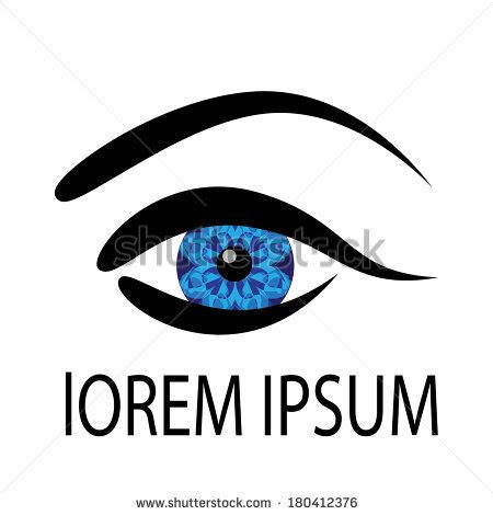 Research paper related to optometry